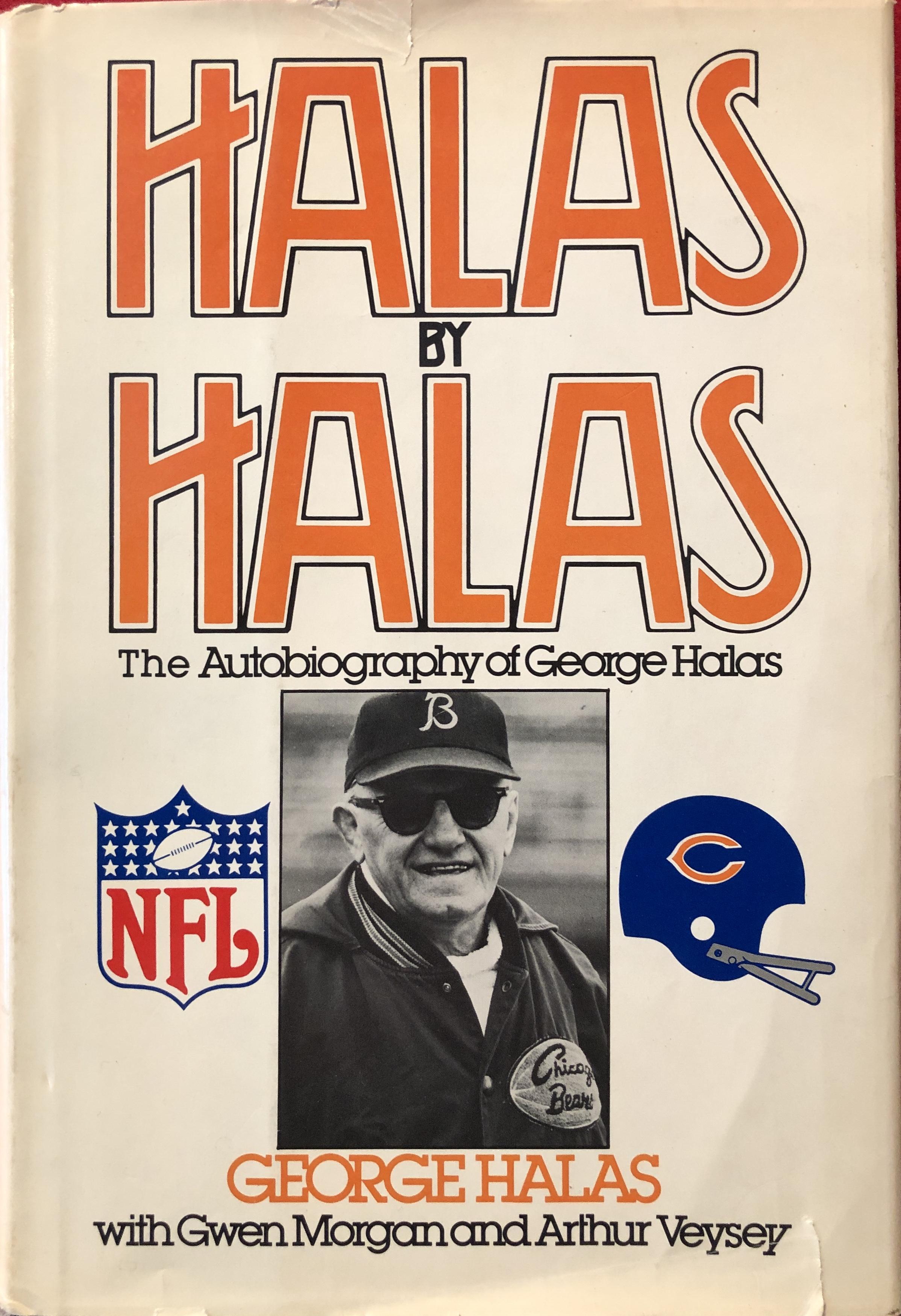 halas_by_halas_cover