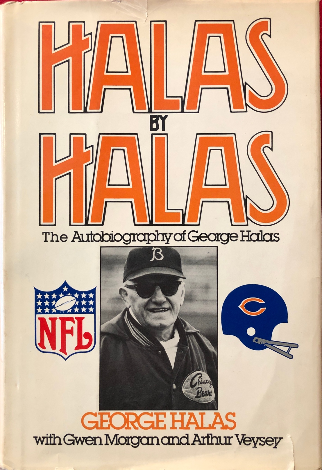 halas_by_halas_cover