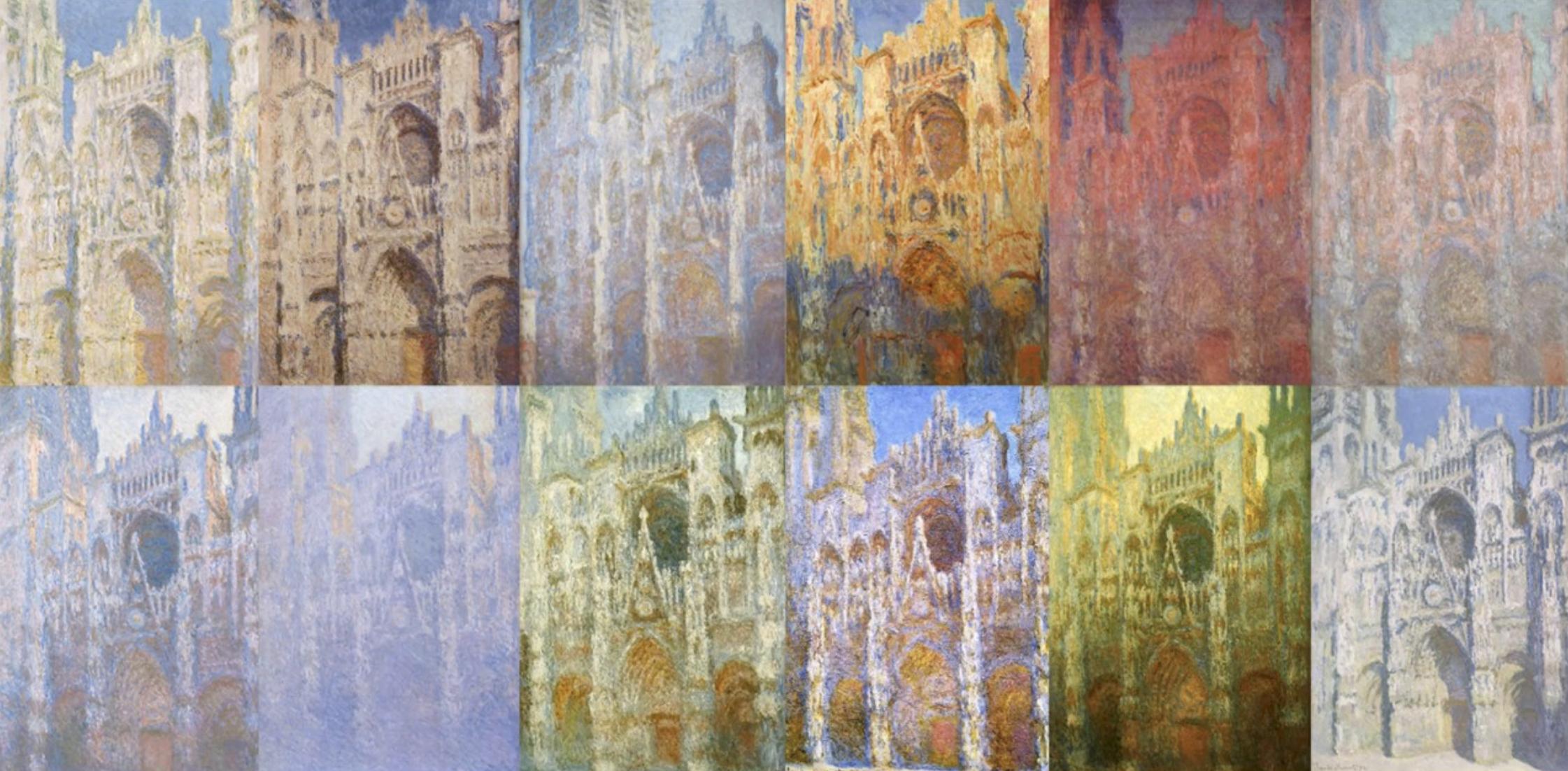 rouen_cathedral_monet