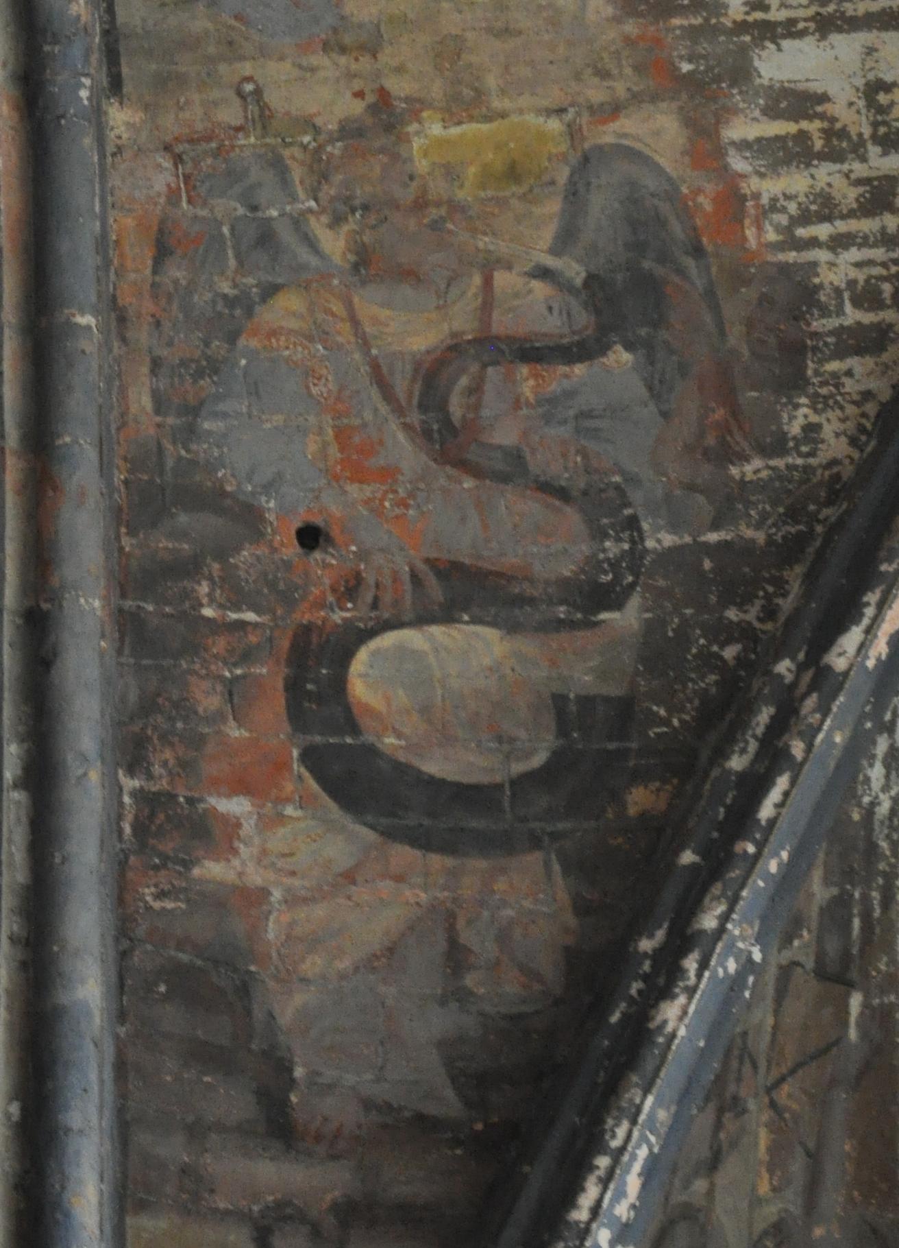 st_ouen_serpent_angel_04