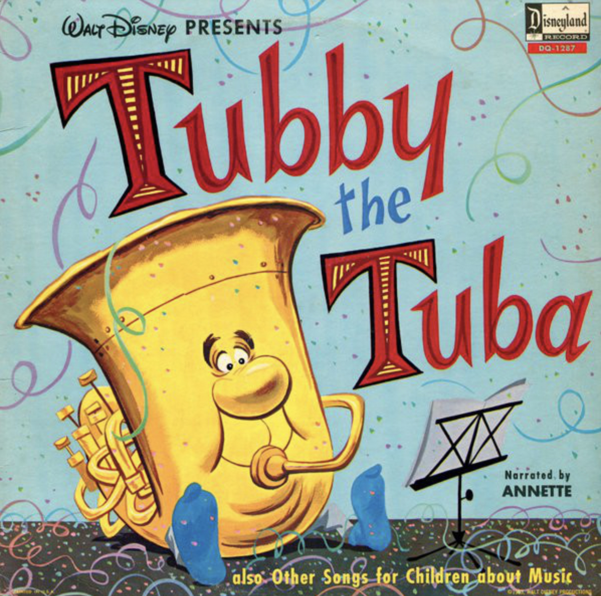 Tubby_Annette