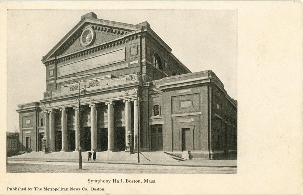 02_Symphony_Hall_Yeo_postcard