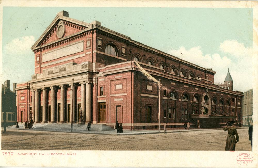 03a_Symphony_Hall_Yeo_postcard