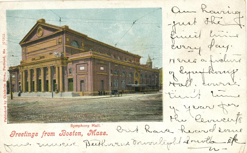 05_Symphony_Hall_Yeo_postcard