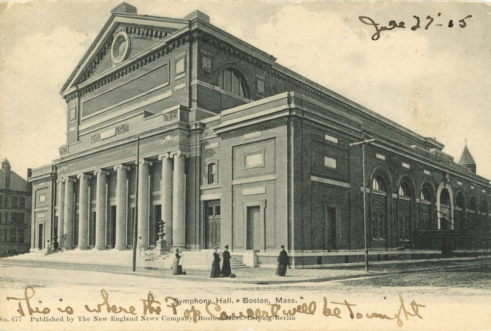 06_Symphony_Hall_Yeo_postcard
