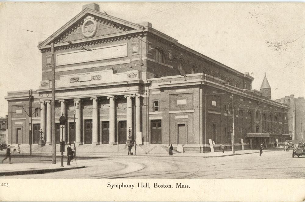 14_Symphony_Hall_Yeo_postcard