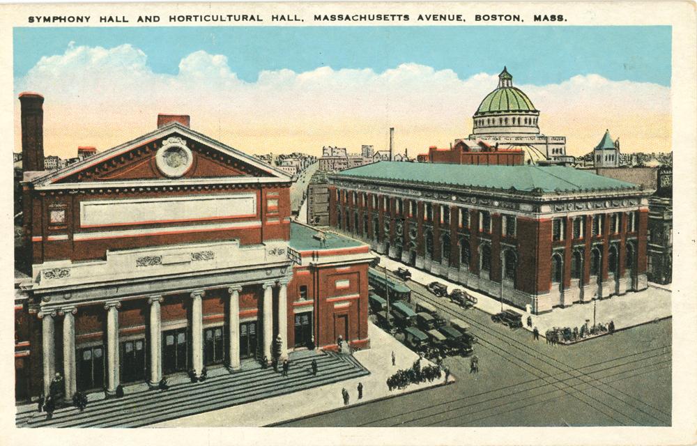14a_Symphony_Hall_Yeo_postcard