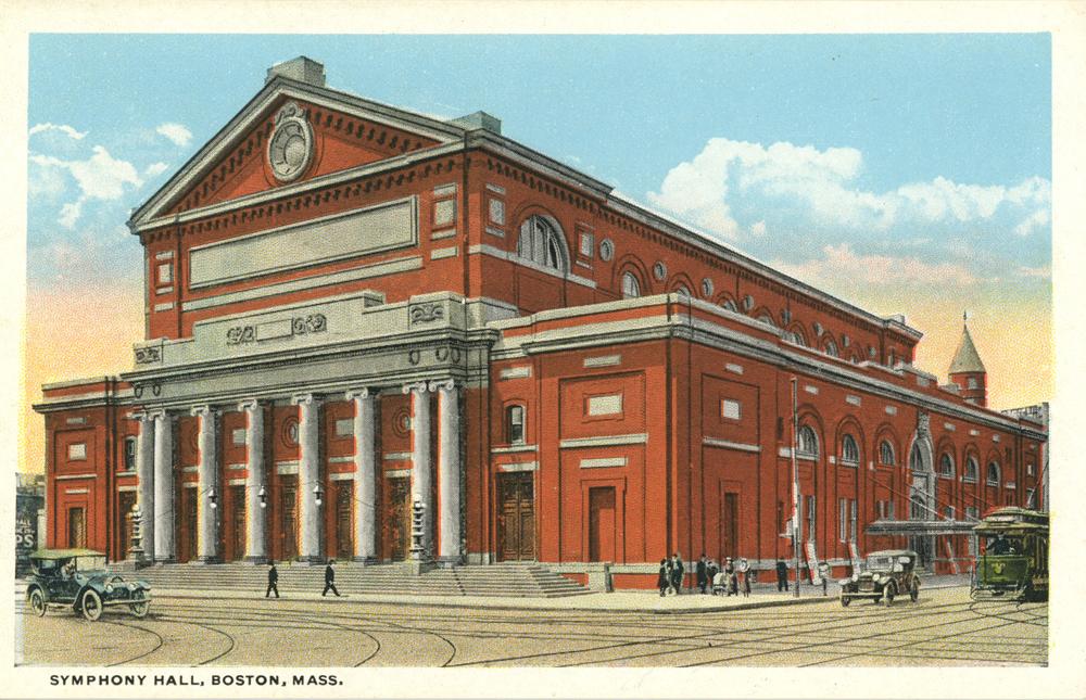 15_Symphony_Hall_Yeo_postcard