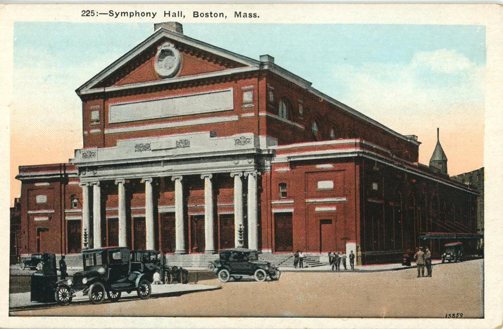 16_Symphony_Hall_Yeo_postcard