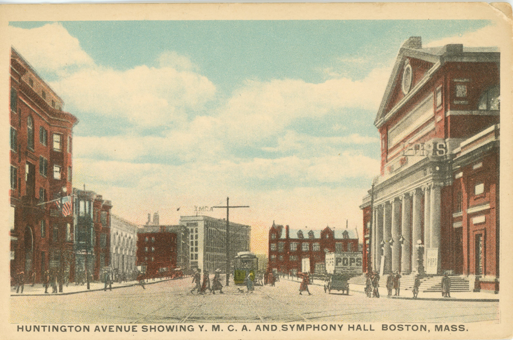 18_Symphony_Hall_Yeo_postcard