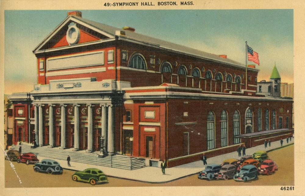 20_Symphony_Hall_Yeo_postcard