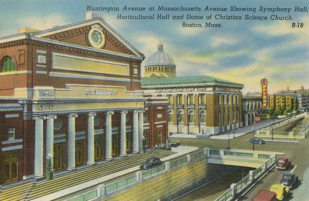 21_Symphony_Hall_Yeo_postcard