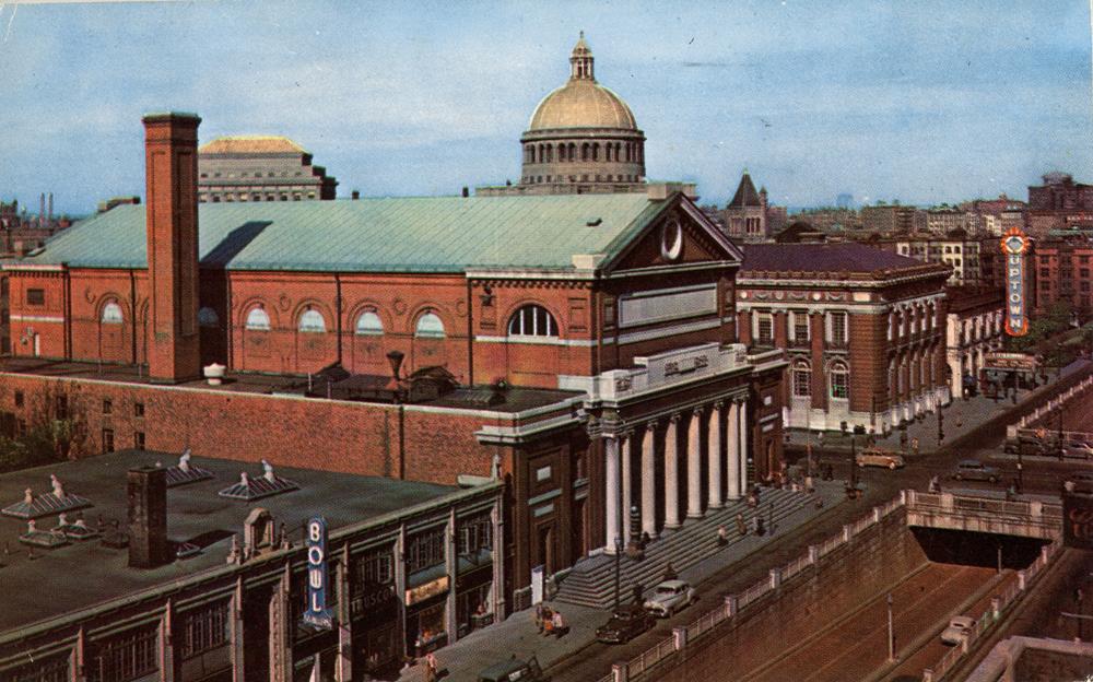 22_Symphony_Hall_Yeo_postcard