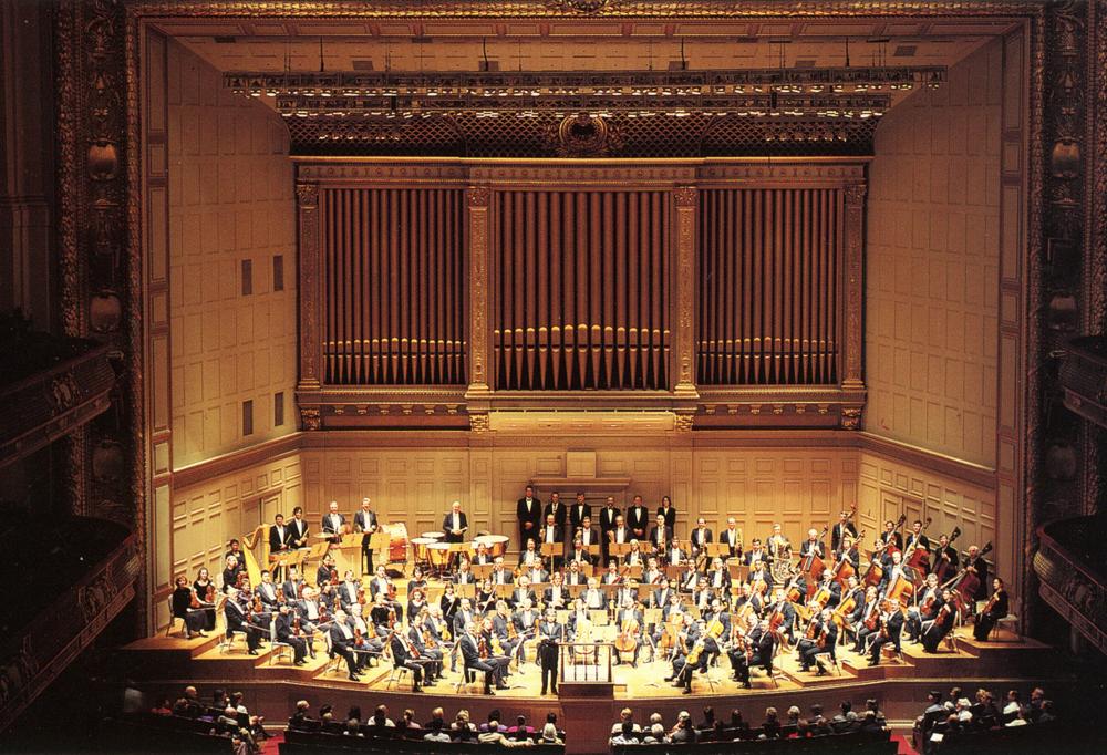25_Symphony_Hall_Yeo_postcard.jpg