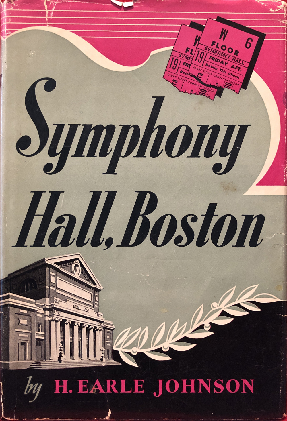 Johnson_Symphony_Hall_Boston_1950