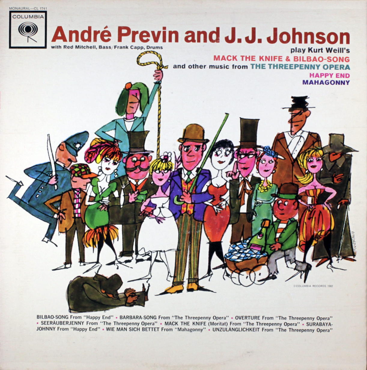Previn_Johnson_Mack_the_Knife