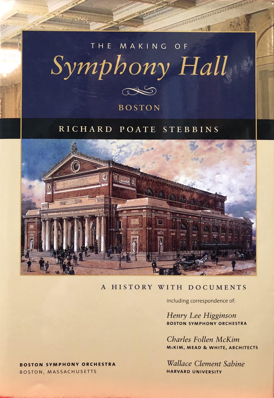 Stebbins_Symphony_Hall_2000