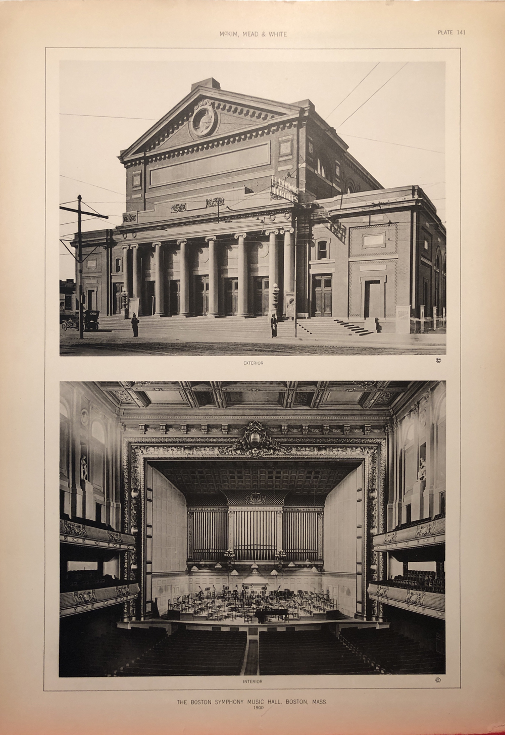 Symphony_Hall_plate_141
