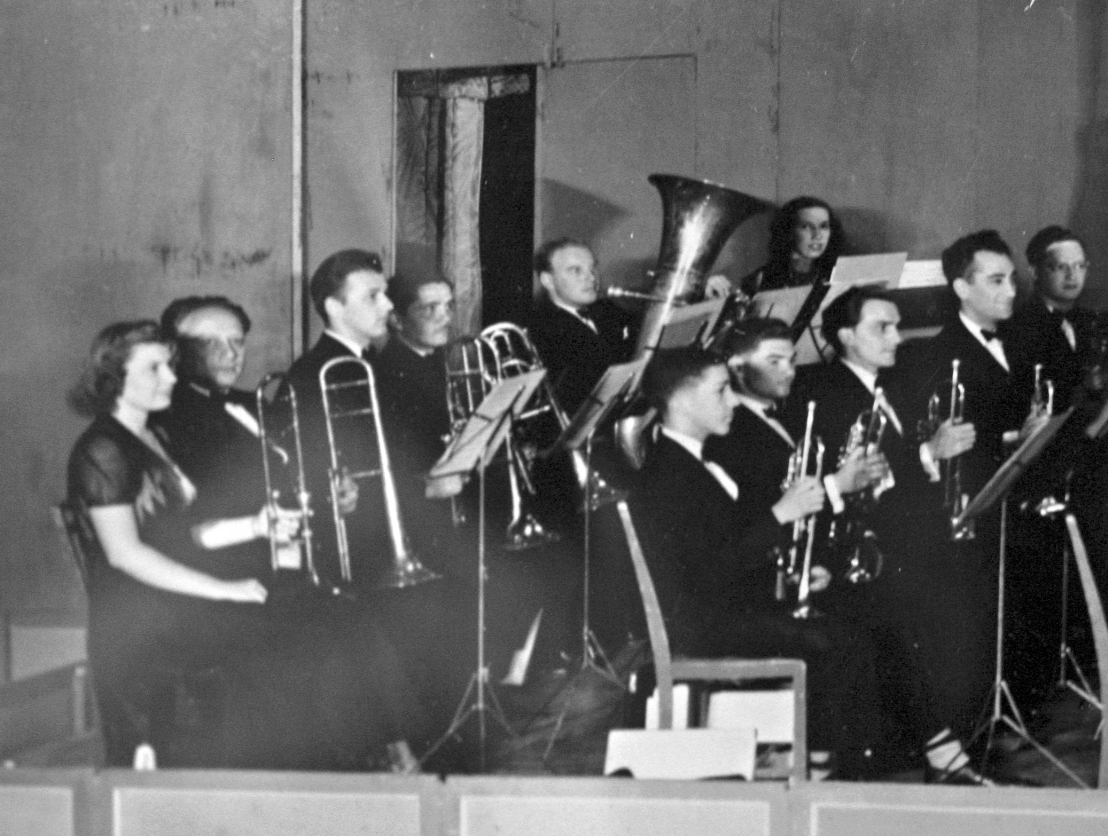 1940_AAYO_low_brass_Kleinhammer