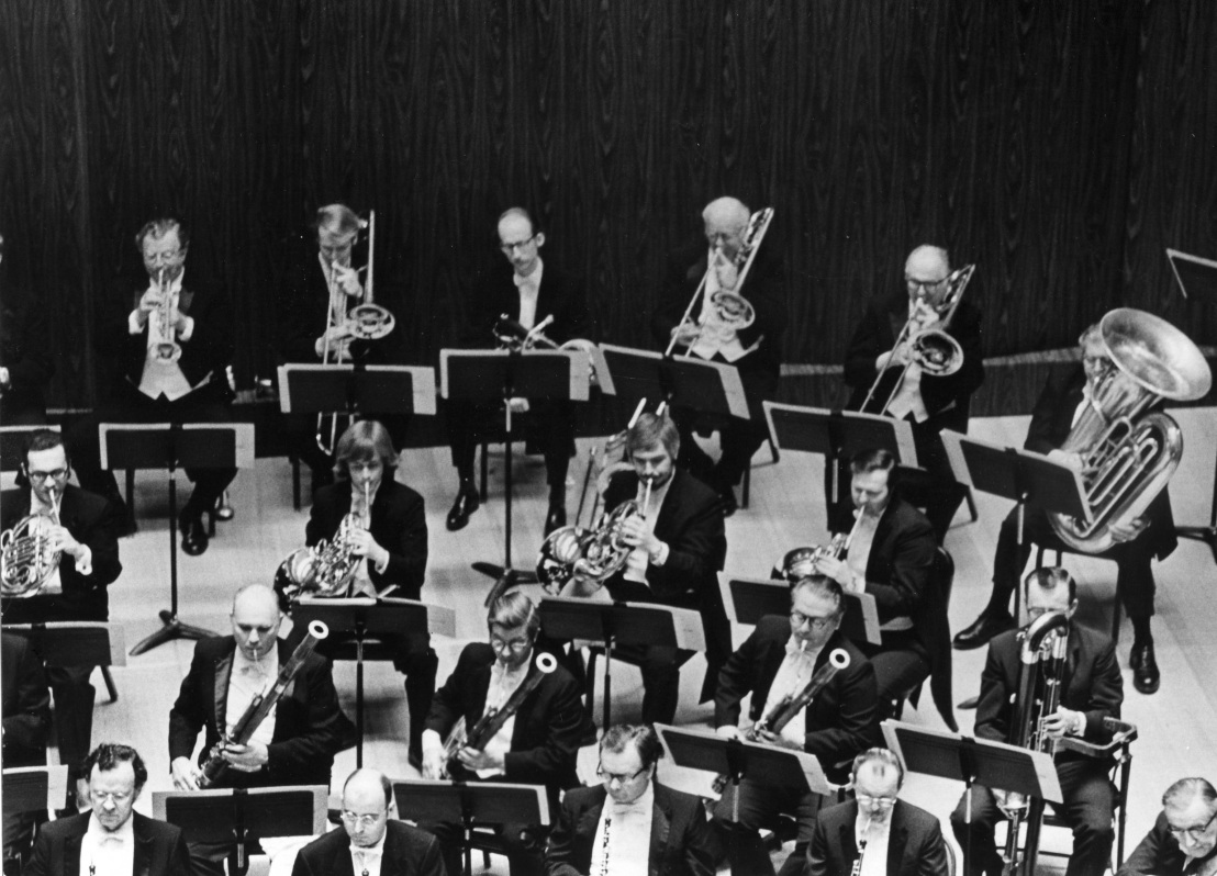 CSO_low_brass_May_1972