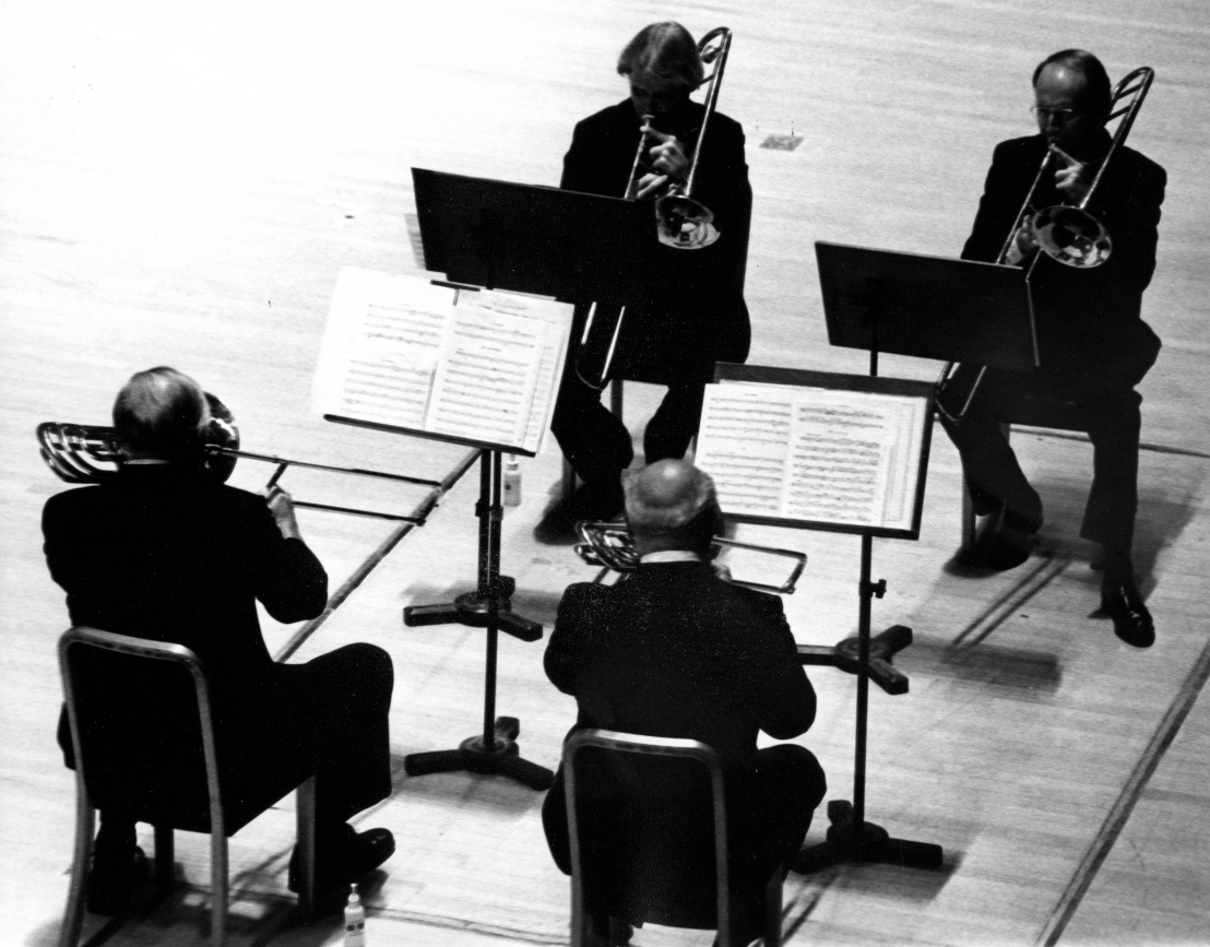 CSO_trombone_section_c_1970