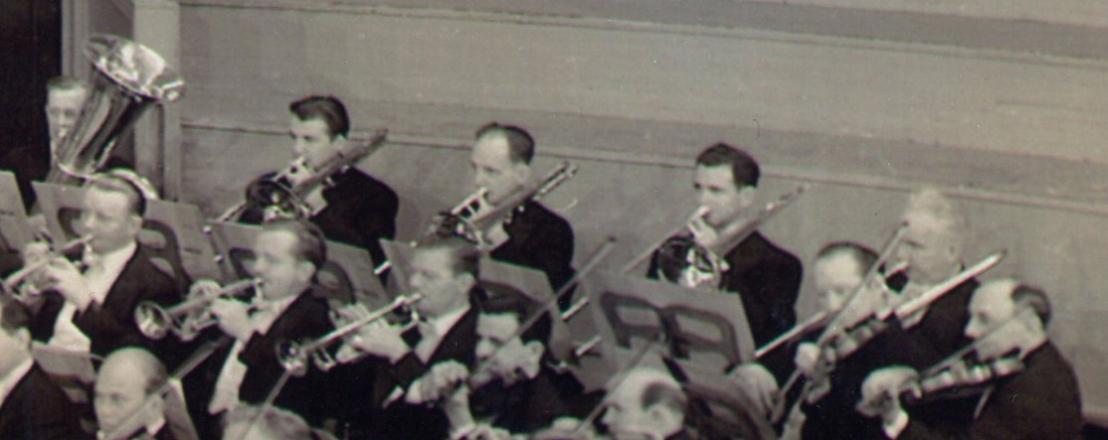 CSO_trombones_Kleinhammer_1940
