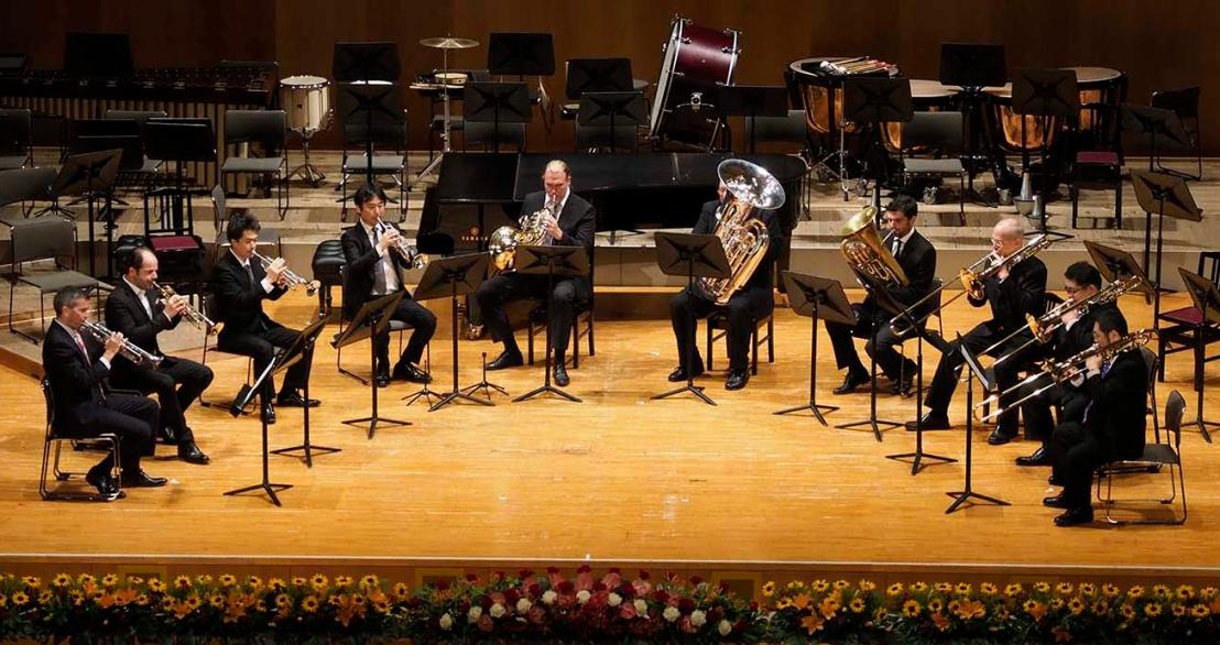 Hamamatsu_Academy_2019_brass_concert_cropped