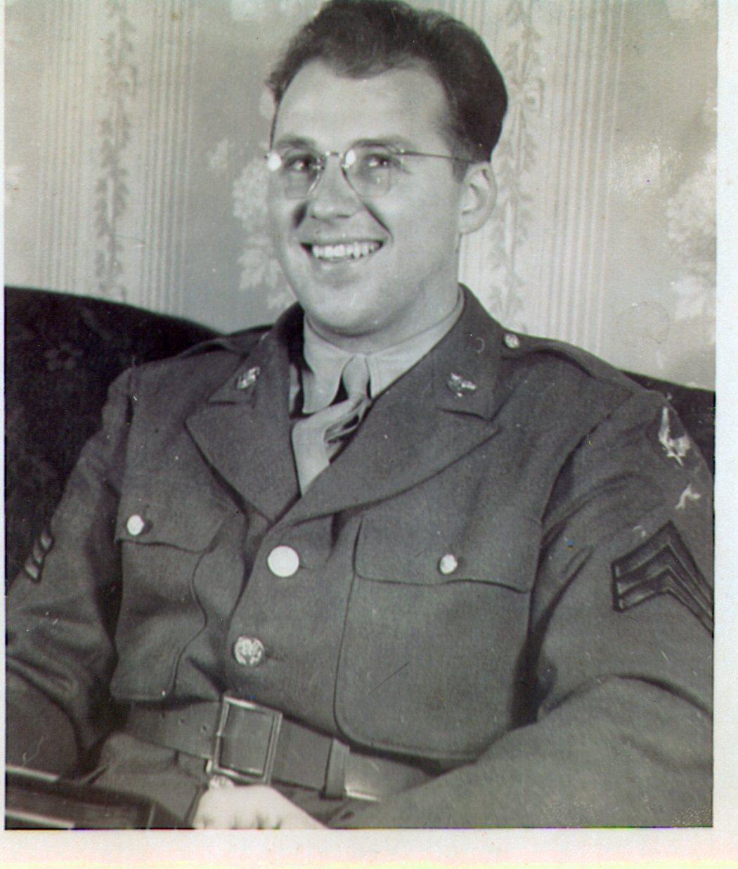 Kleinhammer_Army_c.1944