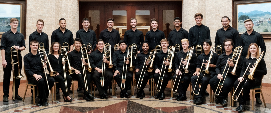 UT_Trombone_Choir.jpg