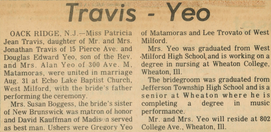 Travis_Yeo_wedding_announcement