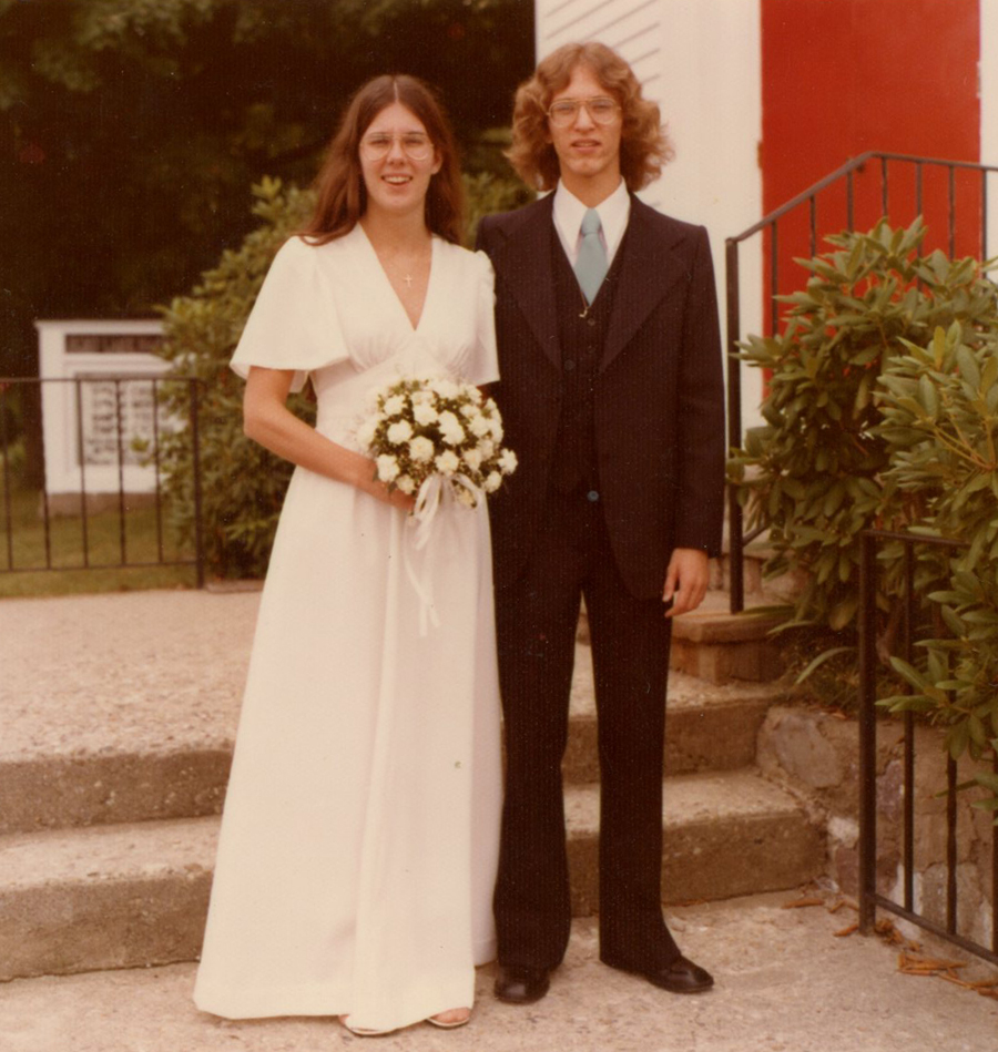 Yeo_wedding_1975