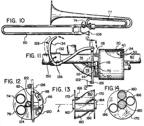 Thayer_patent_1978