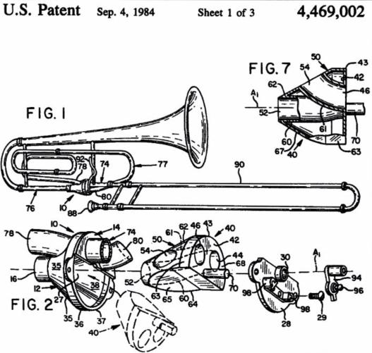 Thayer_patent_1984
