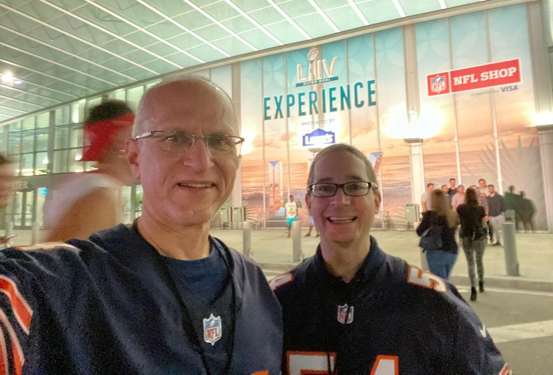 Doug_Chad_NFL_Experience_01