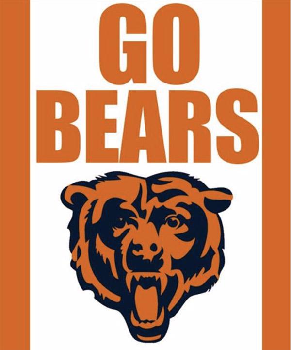 Go_Bears