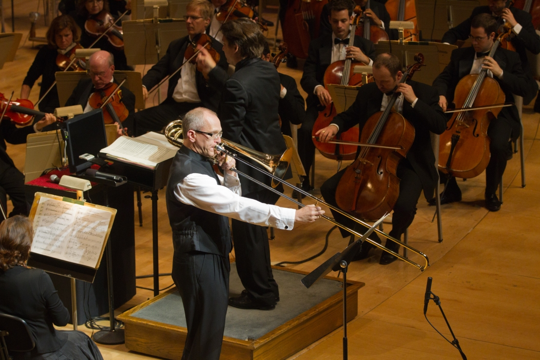 Yeo_Brubeck_Concerto_Boston_Pops_Lockhart_2011