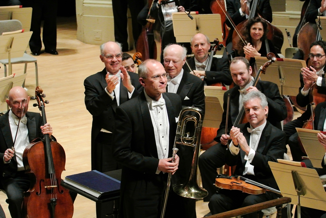 Yeo_Haitink_Sym_Hall_final_bow_2012