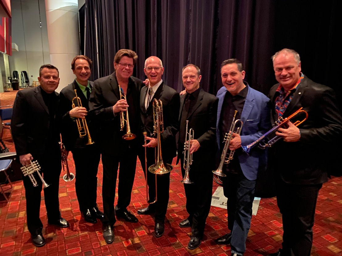 Yeo_trumpets_Midwest_2019