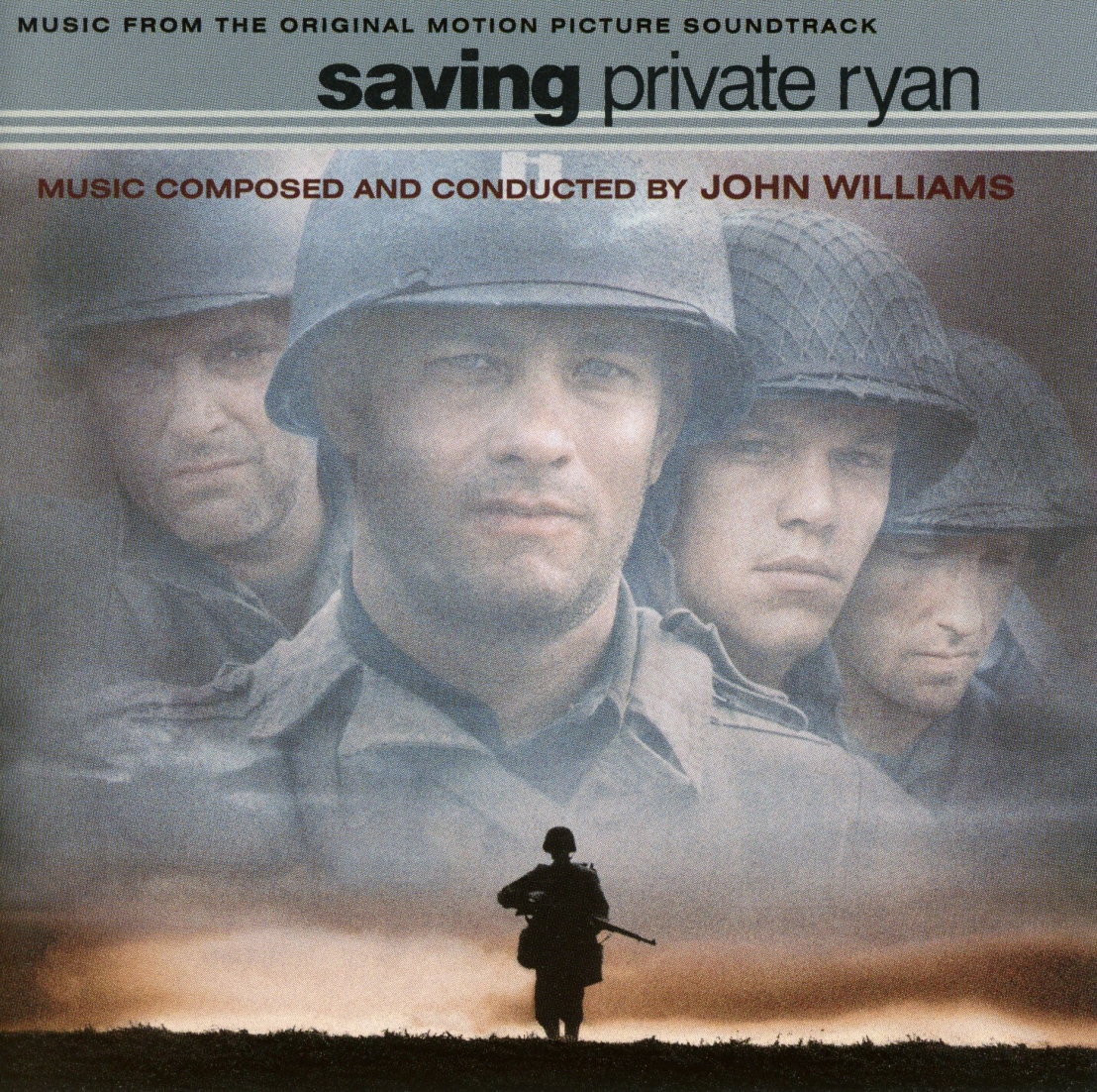 Saving_Pravate_Ryan_soundtrack_cover