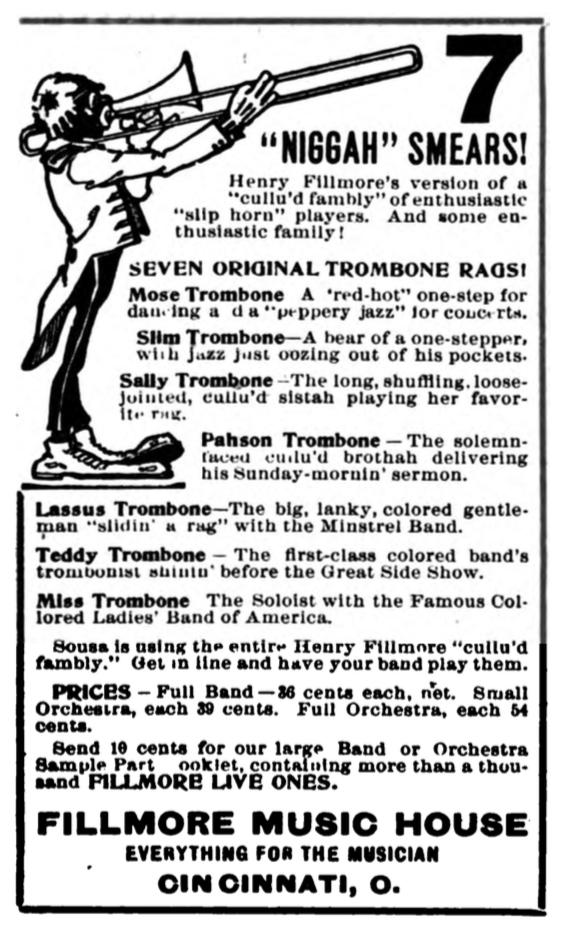Fillmore_Trombone_Family_ad_1919.1