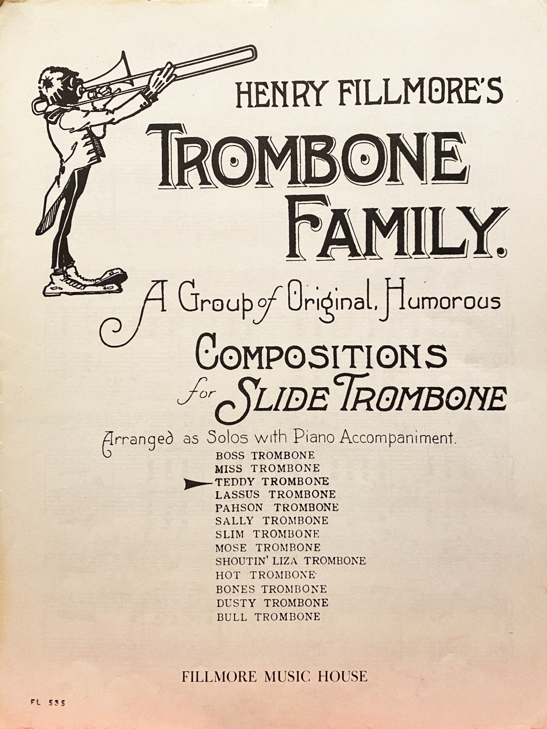 Fillmore_Trombone_Family_cover