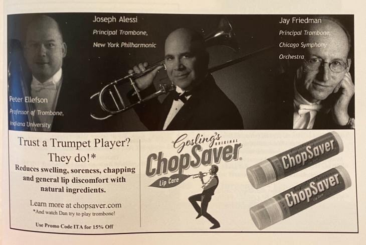 Chopsaver_ITAJ