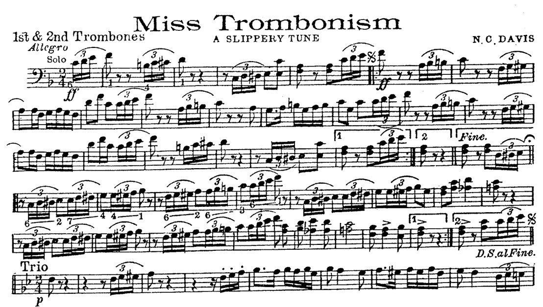 Davis_Miss_Trombonism_trombone