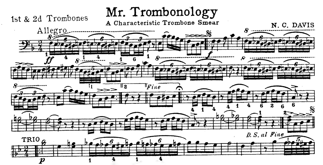 Davis_Mr_Trombonology_tbn