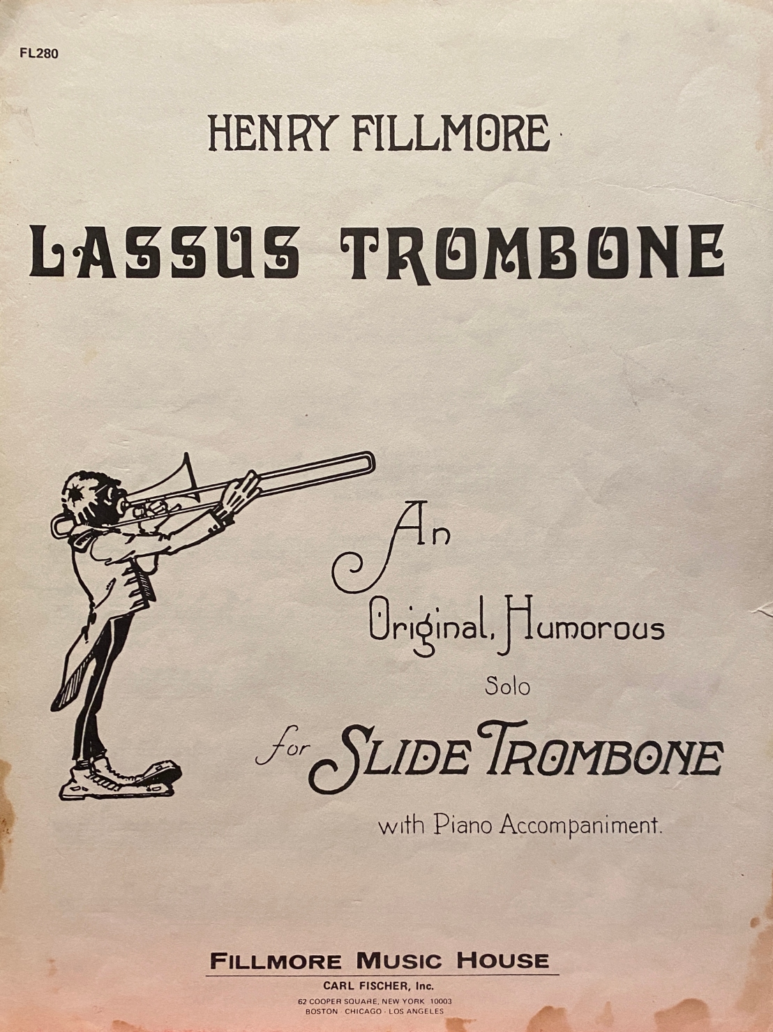 Fillmore_Lassus_cover