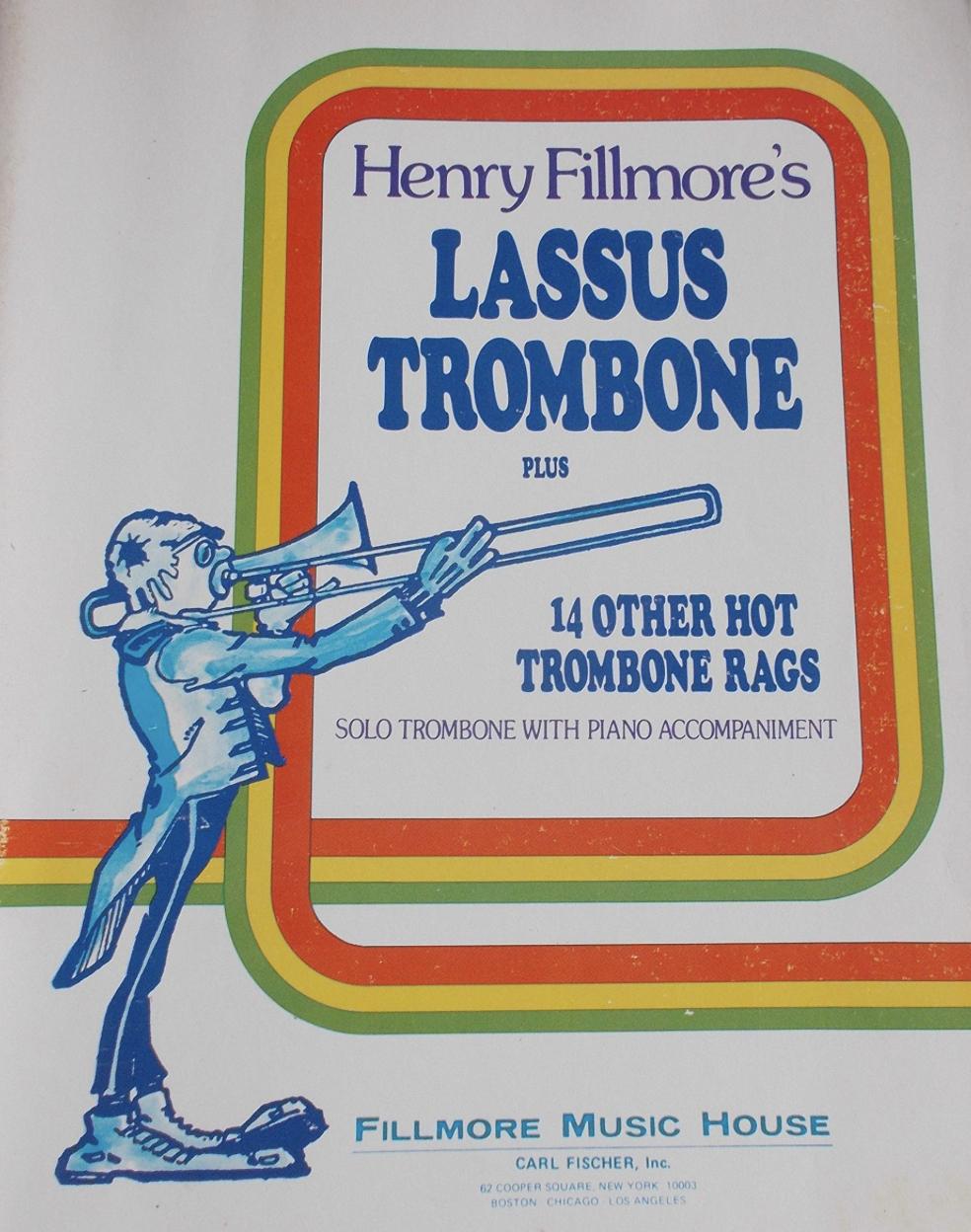 Fillmore_Lassus_Fischer_1978