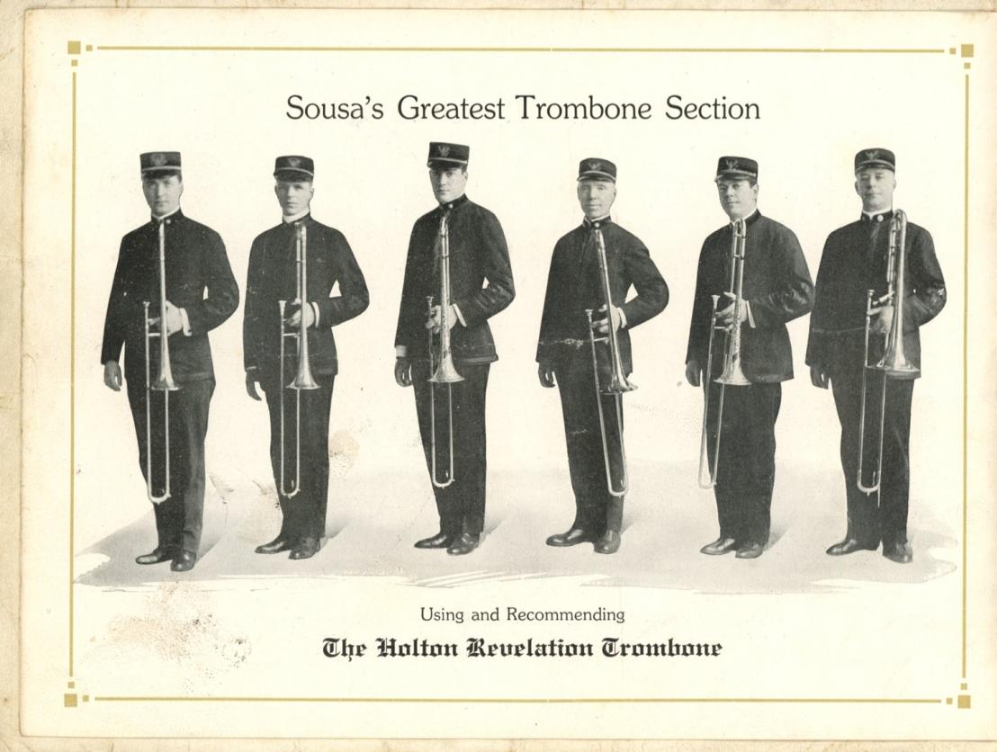 Holton_1920_Sousa_trombones_01