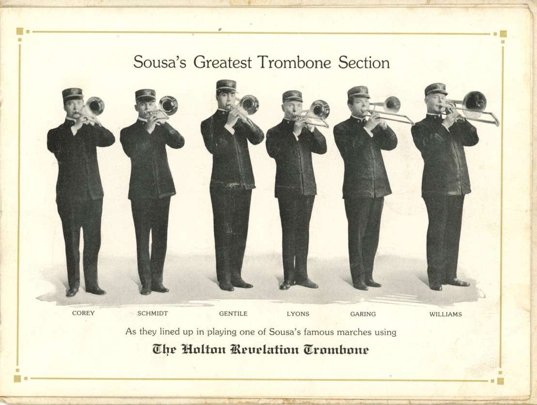 Holton_1920_Sousa_trombones_02
