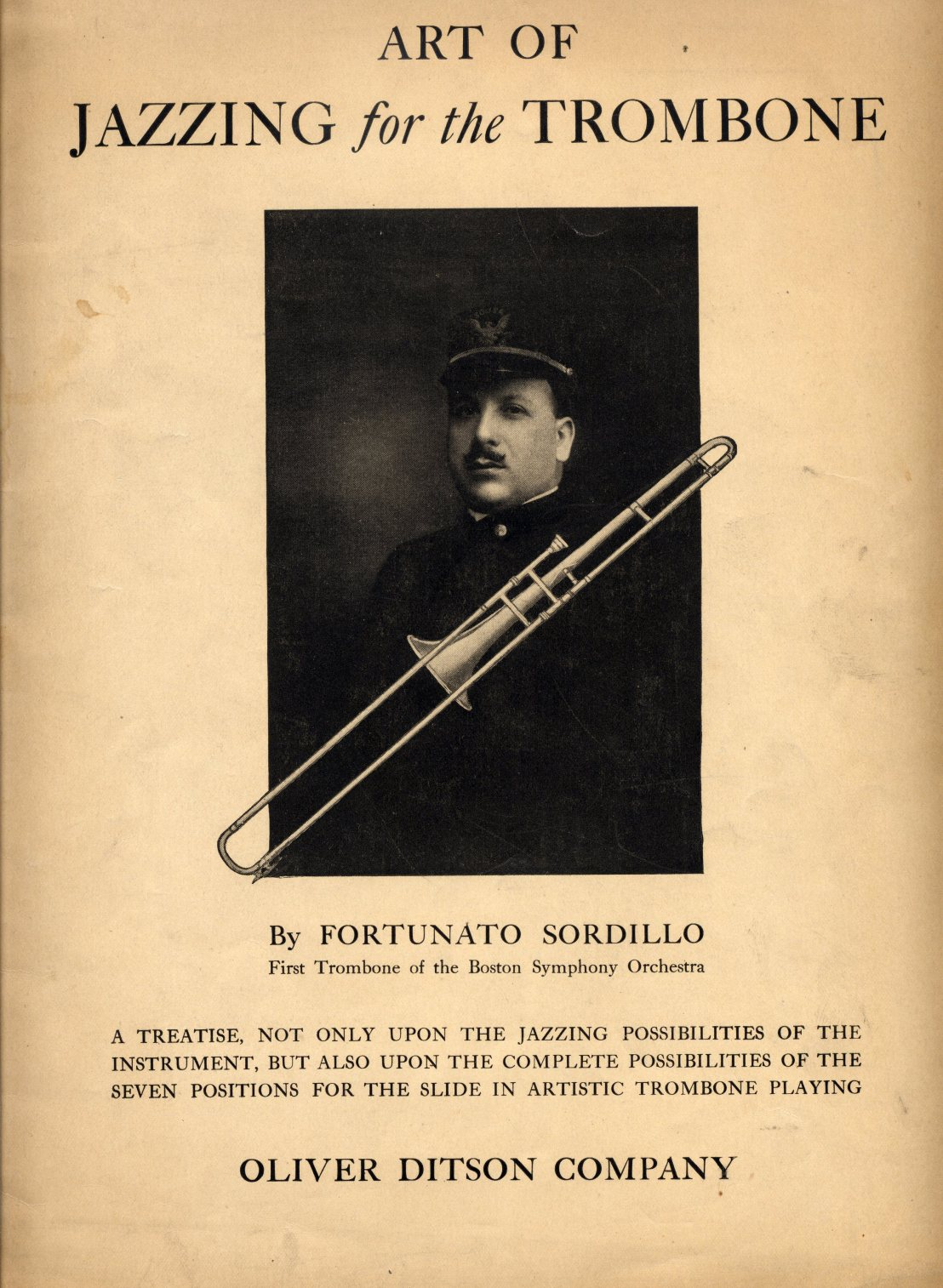 Sordillo_Art_of_Jazzing_cover_1920