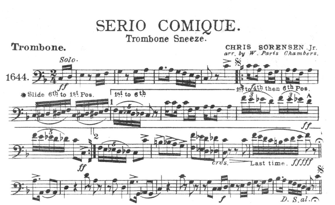 Sorensen_Trombone_Sneeze_trombone